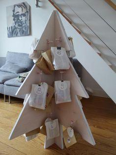 Handmade Home, Christmas, Handarbeit, Tutorials, Projects, Creative, Presents, Dekoration, Xmas