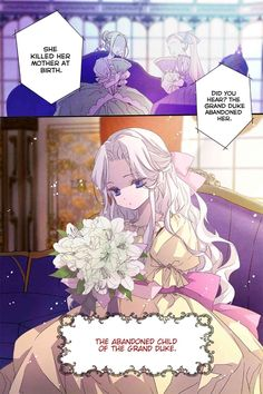 Anime W, Anime Couples Manga, I Love Anime, Kawaii Anime, Familia Anime, Manga Collection, Manga Story, Anime Lindo, Manga Covers