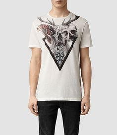 b0de8eb49 38 Best T Shirts images in 2019 | All saints, Shirts, Graphic t shirts
