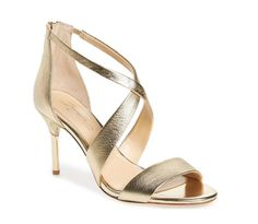 The 9 Beste Bridesmaids scarpe! images on on on Pinterest   scarpe sandals eaeb5e