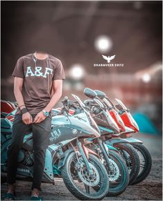 Blur Image Background, Blur Background In Photoshop, Photo Background Editor, Photography Studio Background, Photo Background Images Hd, Dark Room Photography, Boy Photography Poses, Cute Boy Photo, Photo Poses For Boy