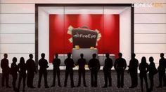 FireEye Inc (NASDAQ:FEYE) stock price is up, with 15 analysts calling for a Buy rating. The stock rally is attributed to US officials linking the Sony Corp (ADR) (NYSE:SNE) hacking saga to North Korea