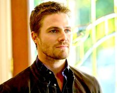 ARROW CW PHOTOS | Arrow (CW) Oliver Queen