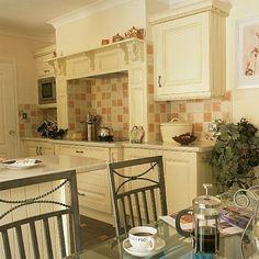 96-000000289-4661_orh550w550_BH0606-76b1 #kitchendesign