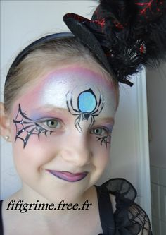 1000 Images About Halloween On Pinterest Bats Ghosts And Bricolage Halloween
