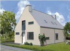 skånelänga - Recherche Google Micro House, House Plans, Shed, Outdoor Structures, Mini, Google, Outdoor Decor, Houses, Home Decor