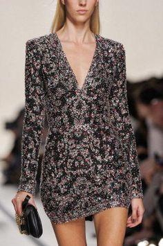 Black sparkling dres formal dresses short,formal dress short