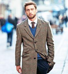 Claudio Marchisio