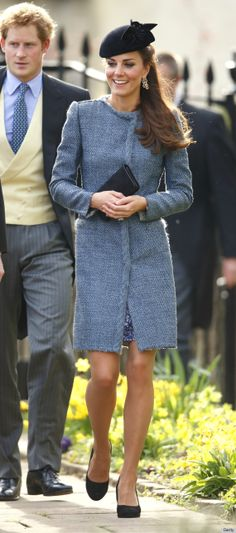 The Duchess of Cambridge in Missoni http://www.huffingtonpost.com/2014/03/31/kate-middleton-outfit-missoni-coat_n_5062038.html?utm_hp_ref=style&ir=Style