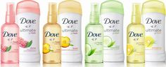 FREE Sample: Dove Go Fresh Body Mist Dove-go-fresh-Deodorant-Body-Mist-Collection Dove Deodorant, Dove Go Fresh, Dove Body Wash, Perfume, Body Mist, Smell Good, Thing 1, Body Works, Body Lotion