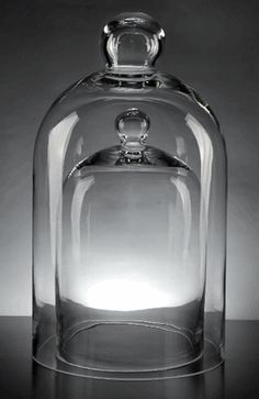 Great, inexpensive resource for apothecary jars, bell jars, etc.