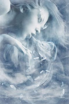 AIR ELEMENT   Direction: East  Zodiac Signs: Gemini, Libra, Aquarius  Time: Dawn  Season: Spring  Colors: White, yellow, lavender, pale blue, gray  Oils: Violet, lavender, rosemary, lemon  Magickal tools: Incense, athame  Types of magick: Feather magick, recovering lost or stolen items,…
