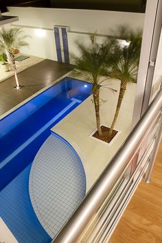 Small Swimming Pools, Swimming Pool Designs, Backyard Pool Designs, Backyard Pools, Garden Pool, My Dream Home, Animals And Pets, Luxury Homes, Interior Design