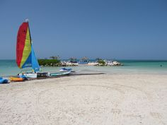 Book Jamaica with Travel Expert Shannon LeFort http://travelstore.com/our-travel-experts/shannon-lefort