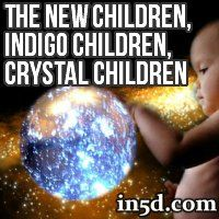 Click the Pin to Take the Indigo Children TestFind out if you are a Indigo Child or Adult Over the last 20 years, teachers and child development specialists have reported a dramatic change in the children they deal with. These newer children grow up faster both physically and mentally. They tackle problems and school subjects in often unconventional ways and possess special, unusual and sometimes supernatural abilities, such as telepathy. These are the New Children.