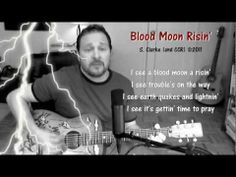 Scott Clarke - YouTube