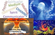 Astrology -Numerology Authentic Psychic Readings by mpozi +27783434273 Authentic Psychic Readings by Mpozi +27783434273 Let me solve all your problems by using my witchcraft in modern fiction  with the help of Irish ancestors with summon spirits . spirits give me enlightenment, wisdom, divine guidance, enabling me to overcome obstacles holding your life back. my knowledge has been passed down through centuries, being refined along the way from generation to generation