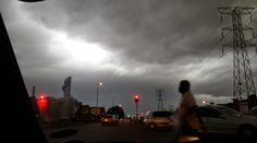 Storm clouds on the drive home from work a few weeks ago - Johannesburg 2014 What I've done this A-Z is have a set of poems ava. Storm Clouds, Poems, Writing, Concert, Thunder Clouds, Recital, Concerts, Composition, Poetry