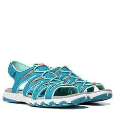 9ef3a5070e63 Ryka Women s Glance SML Medium Wide Memory Foam Sandal Ryka Shoes