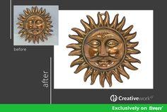 creativework07 | Photoshop Editing, Logo Design | Fiverr