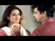 Ab Na Jaa - A Heart Touching Video   Euphoria Gully