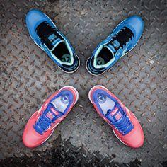 10 najlepších obrázkov z nástenky shoes  45980a758bd