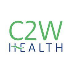 Health Nintendo Wii, Usa, Logos, Health, Health Care, Logo, U.s. States, Salud