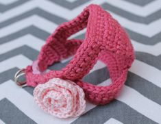 Teacup Harness for 2 to 3 Lb Puppy Dog XXS Soft Cotton Pale Rose Vest Newborn Puppies, Tiny Puppies, Teacup Puppies, Dog Carrier Purse, Dog Purse, Yorkie Puppy, Chihuahua, Teacup Breeds, Maltese Shih Tzu