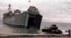 M48, Battleship, Boats, Ships, Navy, Boating, Ship, Boat