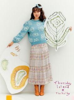 Waist Skirt, Lace Skirt, High Waisted Skirt, Gong Hyo Jin, Disney Princess, Skirts, Style, Fashion, Moda