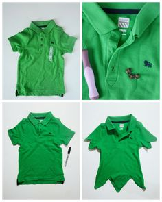 Disney Costumes DIY Peter Pan Halloween Costume for Kids More - We have a super simple do-it-yourself Peter Pan Halloween costume that will make your kids want to fly right off to Neverland. Toddler Costumes, Family Costumes, Boy Costumes, Disney Costumes, Peter Pan Halloween Costumes, Peter Pan Costumes, Halloween Kostüm, Halloween Recipe, Women Halloween