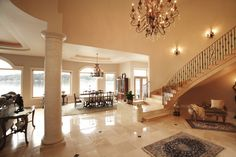 luxury homes interior - Google Search