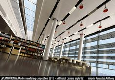 http://press.aandres.com/fileadmin/content_sfs/media/renderings/low/025_3-AAndres-by-Angelo-Anthony.jpg University Library