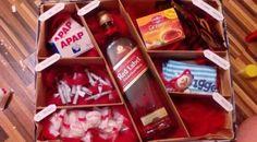 KREATYWNY prezent na ślub.... Super!!! Zainspiruj się...