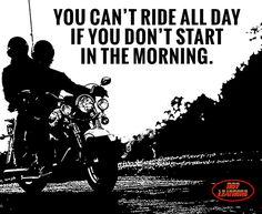 Truth about life and travel.and riding Bike Quotes, Motorcycle Quotes, Bike Humor, Harley Davidson Quotes, Therapy Quotes, Biker Chick, Bike Life, Funny Quotes, Inspirational Quotes