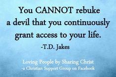 Godly Quotes Encourage Inspiration Motivation Jesus Christ Bible religious Christian help