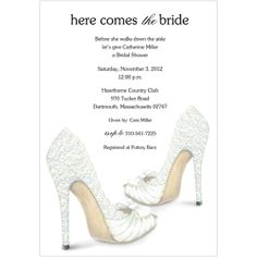 Shoe and purse bridal shower invitations storkie paper goods shoe and purse bridal shower invitations storkie paper goods pinterest bridal showers shower invitations and purse filmwisefo