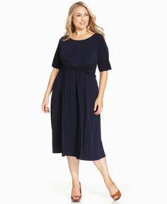 Alternativas de vestidos de fiesta para gorditas | Moda y tendencias