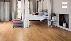 #HARO #design #flooring #floor #style #interior #home #idea #ibdesign
