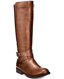 35f129aac12 27 Best Black Boots Low Heel images