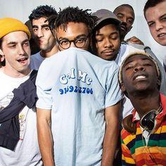 we love one boyband