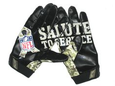 factory authentic 46bb4 d3daf 17 Best Salute To Service Gear images in 2016 | Salute to ...