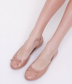 Neueste Kostenlos highheels for quince Tipps, Ballerinas Outfit, Ballet Flats Outfit, Cute Shoes Flats, Me Too Shoes, Ballerina Slippers, Black High Heels, Dress And Heels, High Heel Boots, Adidas Shoes
