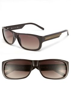 8ab0d2e02242 AX Armani Exchange Sunglasses