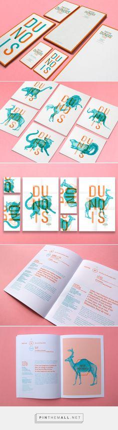 Théâtre Dunois saison 14/15  http://www.lesproduitsdelepicerie.org/th%C3%A9%C3%A2tre-dunois-saison-1415.html - created via https://pinthemall.net