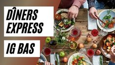 Dîners express IG bas : conseils et idées Laura Lee, Limes, Youtube, Meal Ideas, Intermittent Fasting, Youtubers, Lime, Youtube Movies