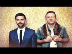 Macklemore & Ryan Lewis - SAME LOVE (OFFICIAL VERSION) ft. Mary Lambert + LYRICS - YouTube