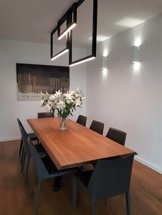 Home Staging, Conference Room, House Design, Living Room, Wood, Furniture, Home Decor, Decoration Home, Woodwind Instrument