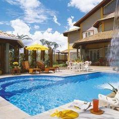 http://www.solazerpiscinas.com.br/blog/artigo/46/2014-06-07/o-que-e-uma-piscina-de-vinil