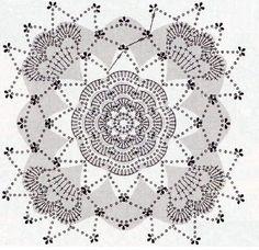 190.jpg (535×518)